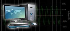 Диагностика компьютеров