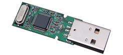 Восстановление данных с USB флеш карт