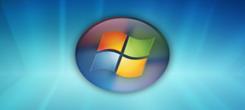 Установка Windows на компьютере