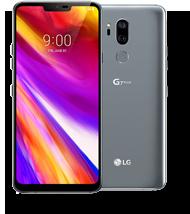 Ремонт телефонов LG-G7-ThinQ-4