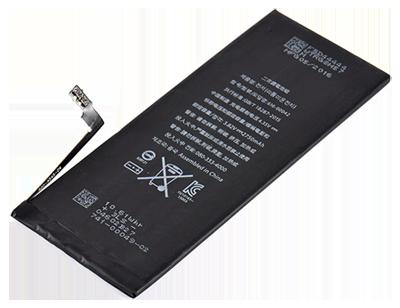 Литиевый аккумулятор